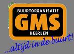 Buurtorganisatie GMS