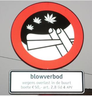 MANIFEST-Drugsvrije-zone-Maankwartier